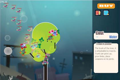 Game tema lingkungan terbaik buat di mainkan