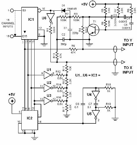 poor-mans-logic-analyzer-circuit-diagram