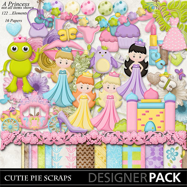 http://www.mymemories.com/store/display_product_page?id=PMAK-CP-1409-68501&amp%3Br=Cutie_Pie_Scraps