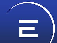 ELYSIAN TGE - PRE SALE SEDANG BERLANGSUNG DAN SOFTCAP PASSED