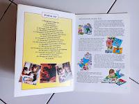 3 Membantu Putra Anda Belajar Membaca