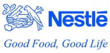 Info Loker Terbaru Juni 2021 Management Trainee Di Perusahaan Internasional Nestle Indonesia Medanloker Com Lowongan Kerja Medan