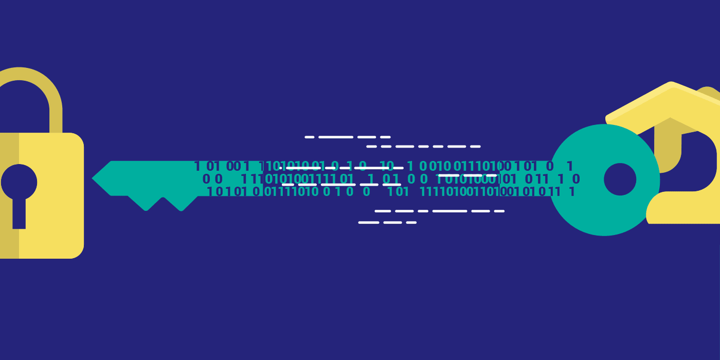 Cryptr - A Simple Shell Utility For Encrypting And Decrypting Files Using OpenSSL