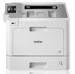 Brother HL-L9310CDW Driver Software Download Mac, Windows, Linux