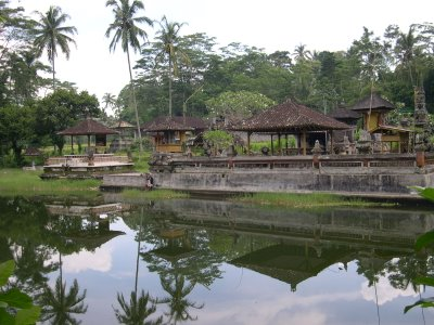 Things to do in Bali 56