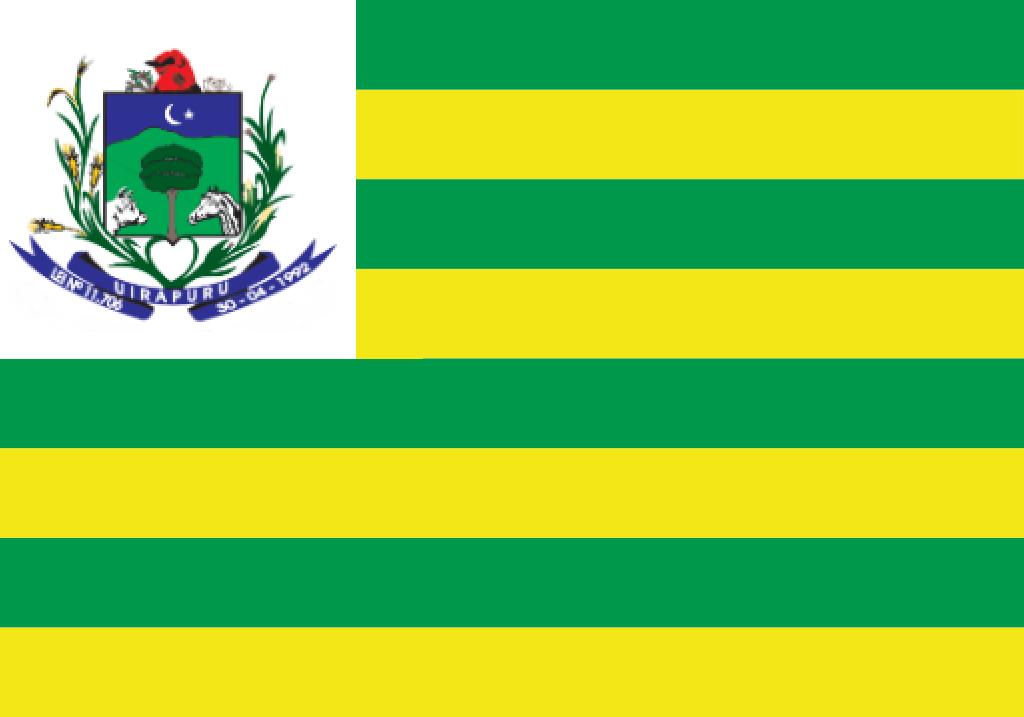 SEBRAE Uirapuru 2021