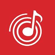 Wynk Music pro mod apk download
