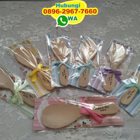 souvenir centong di jatinegara 53341