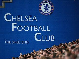 Chelsea invite Nigerian defender for trial despite strong interest from Belgium club
