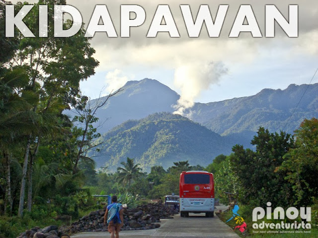 Coolest towns places and cities in the Philippines perfect for summer