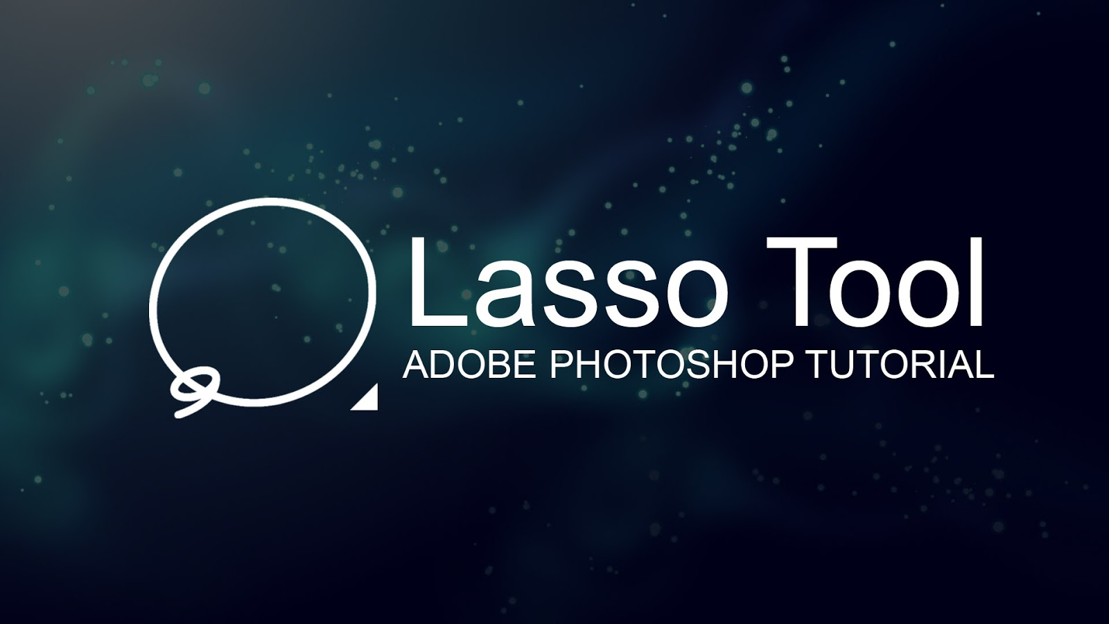 How to use lasso tool in photoshop chapter 1 part 2 hindi how to use lasso tool in photoshop chapter 1 part 2 hindi baditri Image collections