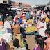En un día, Bolivia registra 1.293 casos y 29 muertes por Covid-19