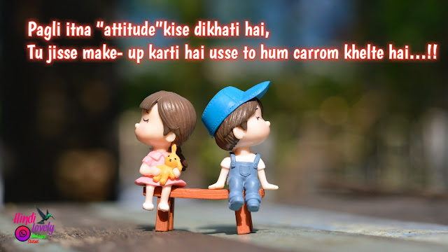 Best Attitude Status for Boys | Whatsapp Attitude Status for Boys in Hindi.