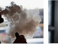 A New Way to Quit Smoking With Disposable Electronic Cigarettes