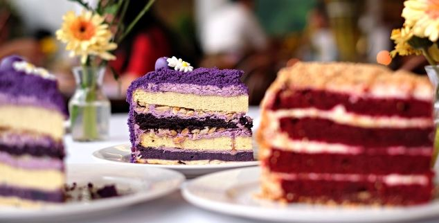 Review Restoran Eighteen Pies : Harga Menu makanan, tempat dan lokasi