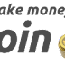 How to Earn Free Bitcoins Through Advertising on your Website or Blog
