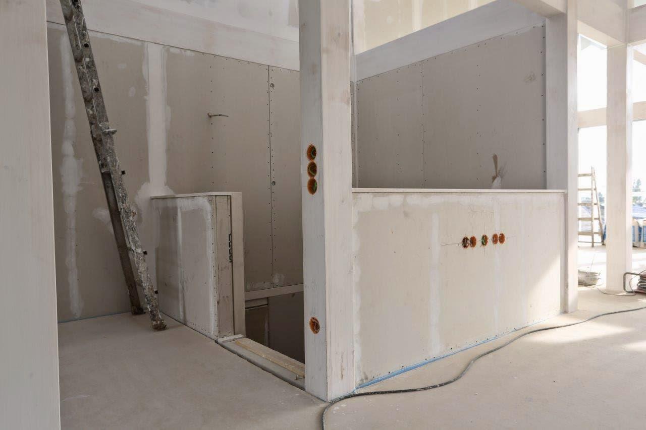 Ein Davinci Haus In Rhein-Main: September 2014