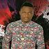 AUDIO | Masauti ft Khaligraph Jones – Kiboko remix | Mp3 Download