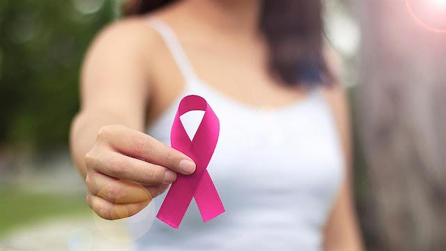 20 Σεπτεμβρίου: Παγκόσμια Ημέρα Γυναικολογικής Ογκολογίας