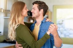 Kumpulan Kata Ucapan Selamat Pagi untuk Suami dan Istri Terbaru