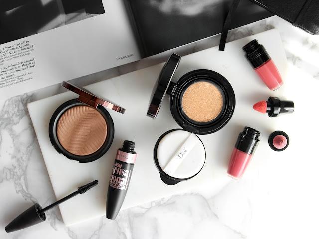 kosmeticka zklamani blog