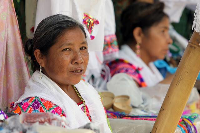 Día internacional de la mujer en México. ¿A quién de ellas admiras?