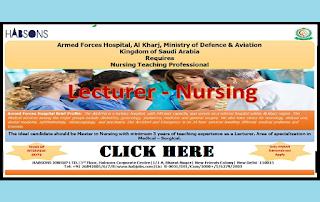 http://www.world4nurses.com/2017/07/habsons-nursing-lecturer-recruitment.html