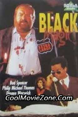 Extralarge: Black Magic (1992)
