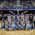 Basketball Champions League: Cae Capitanes 85-99 ante Real Estelí