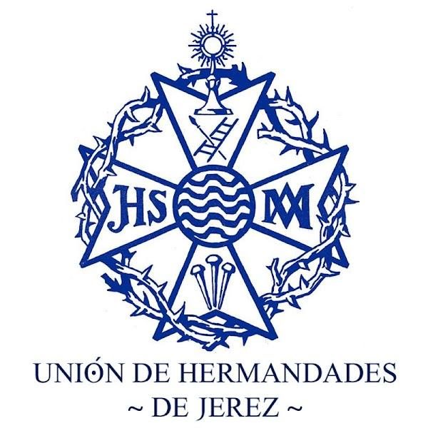 La Unión de Hermandades de Jerez explica su comisión para la Semana Santa 2021