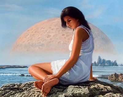paisajes-marinos-con-mujeres