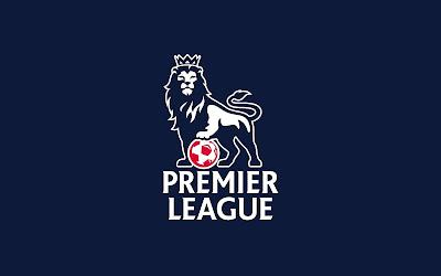 ترتيب الدوري الانجليزي بعد انتهاء الجولة الـ 36
