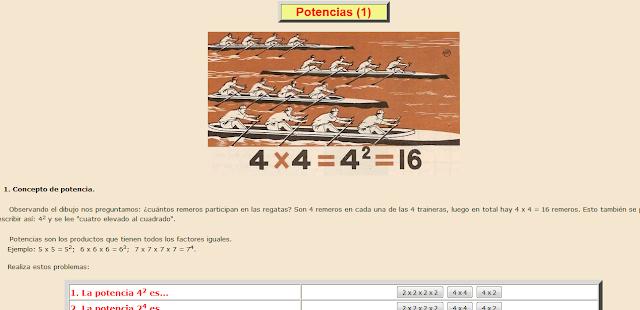 http://www.aplicaciones.info/decimales/poten01.htm