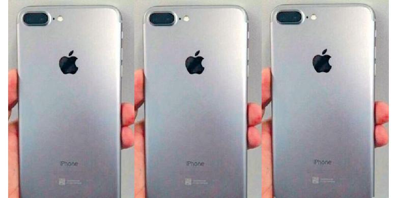 Bocoran Tentang Harga Iphone 7 Dan Iphone Plus Harga Hp Android