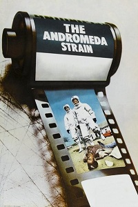 Watch The Andromeda Strain Online Free in HD