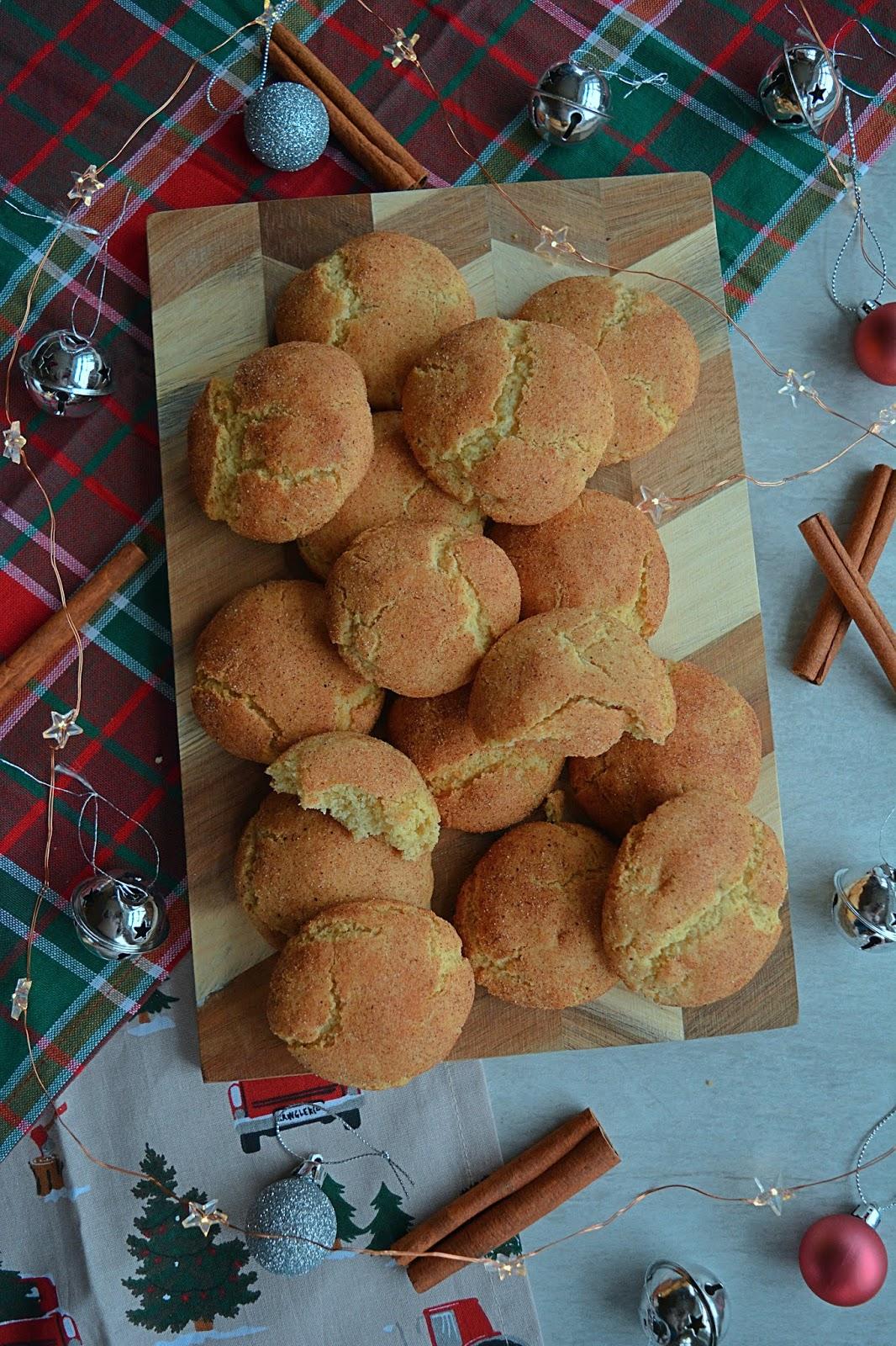 cinnamon, cookies, Christmas, baking, Christmas baking, snickerdoodle