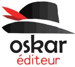 oskar editeur