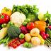 Các nhóm chất dinh dưỡng thúc đẩy tăng cân hiệu quả