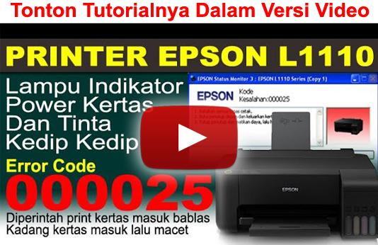 epson error 000025, epson printer error 000025, epson printer error code 000025, printer epson l1110
