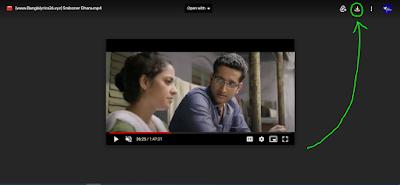 .শ্রাবনের ধারা. বাংলা ফুল মুভি | .Sraboner Dhara. Full Hd Movie