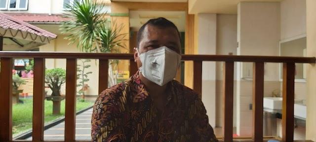 Selama Ramadan, PGN  Medan Prediksi Konsumsi Gas Alam Meningkat 5%