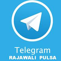 http://www.rajawali-pulsa.com/