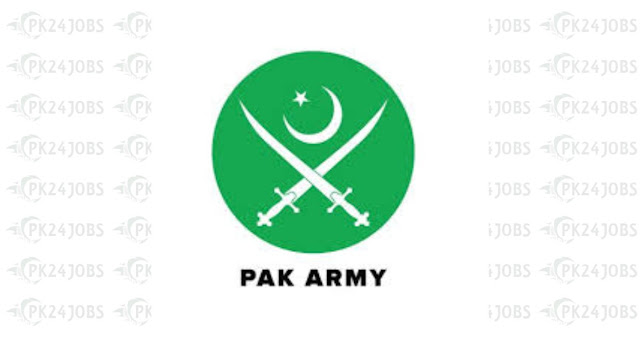 Pakistan Army 701 Regional Workshop EME Okara Cantt Jobs 2020