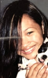 Alyssa McLemore disappeared from Kent, Washington in 2009 | Momma Loves True Crime