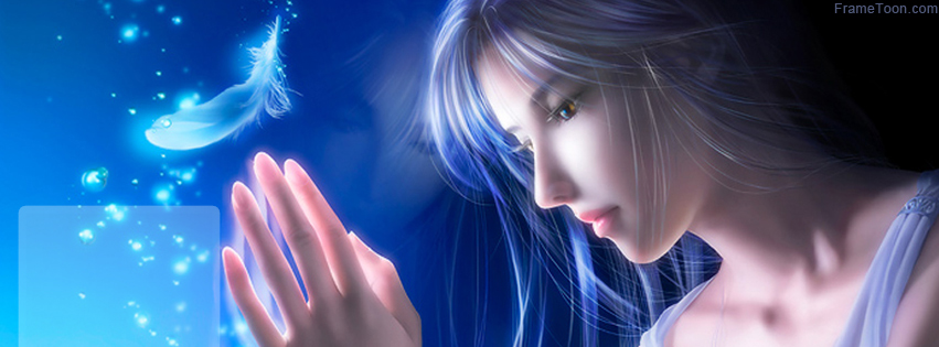 Nice Profile Free Hd Wallpapers For Fb: Faebook Timeline Cover Picture For Girls Hd Google+ Plus