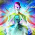 O Poder da Energia Espiritual