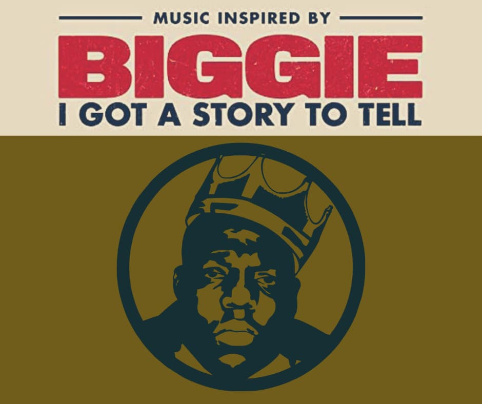 Notorious B.I.G. Mixtape | Musikgeschichte