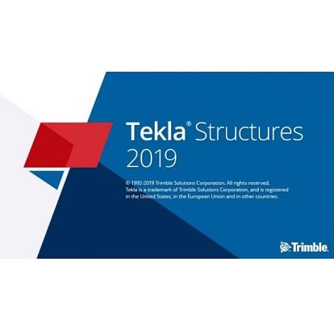 Tekla Structures 21 SR1 (64-Bit) + Crack,Tekla Structures