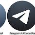 Download Telegram X Android, iPhone/iPad Telegram Messenger