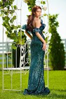 rochie-de-nunta-stmosphere-fashion-1b